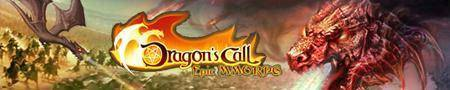 Dragon's Call