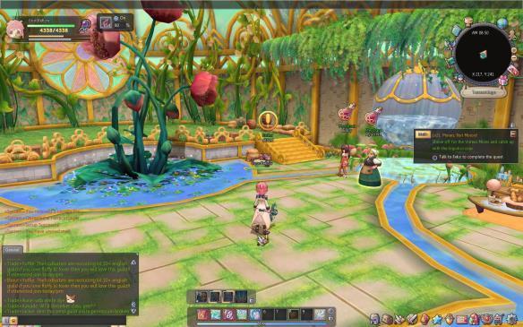 giochi online mmorpg giochi mmo online free mmorpg giochi